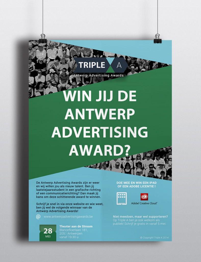 Poster_Mockup_TripleA_deelnemers