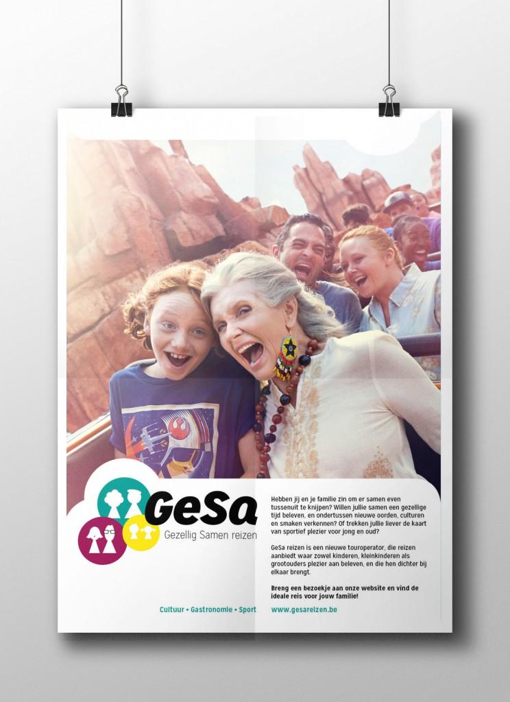 gesa_poster_avontuur