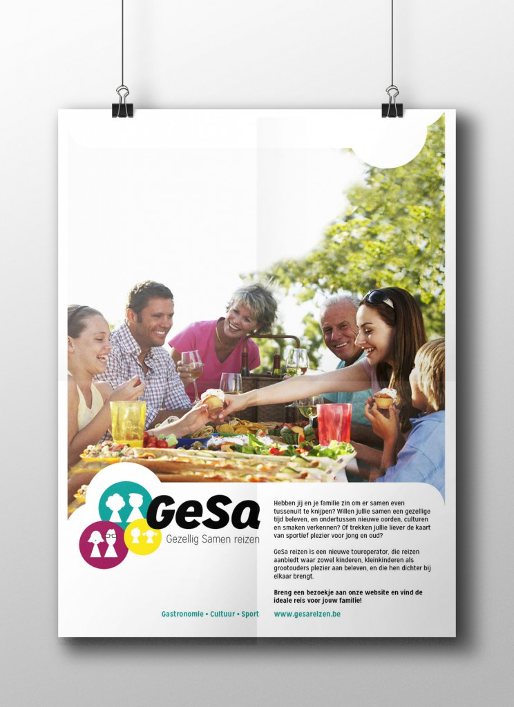 gesa_poster_culinair