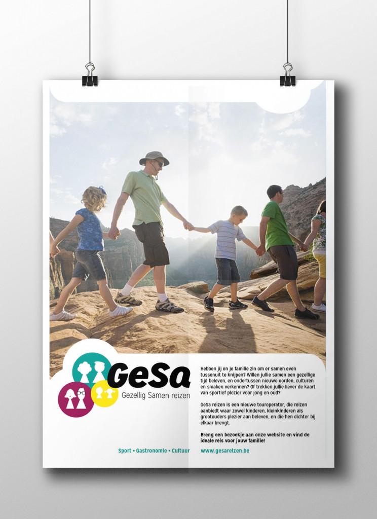 gesa_poster_sportief